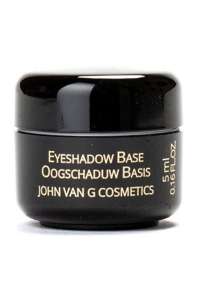 john Van G Eyeshadow Base