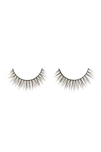 Glam Eyelashes 011