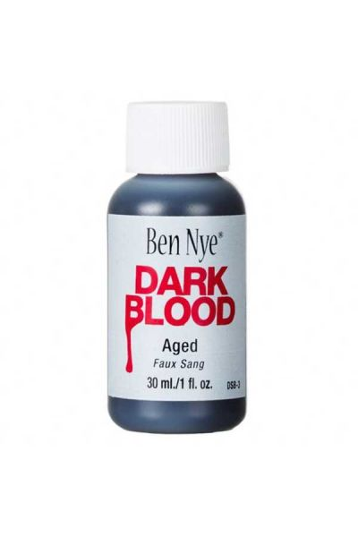 Ben Nye Dark Blood 30ml
