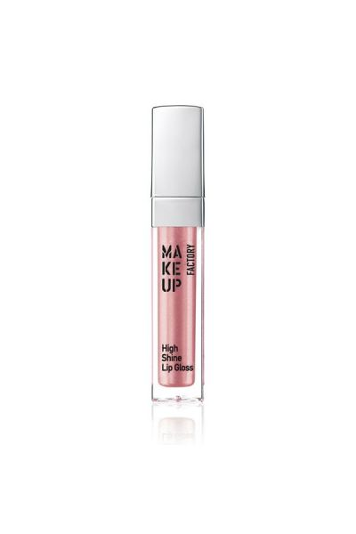 Make up Factory High Shine Lip Gloss 20