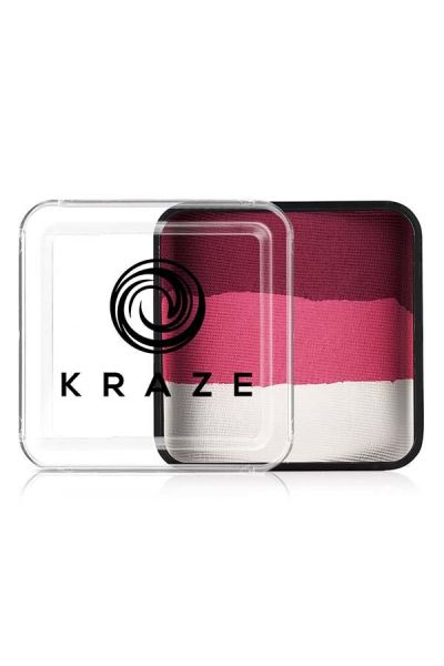 Kraze FX Dome Cake 25gr Bloodberry