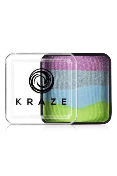 Kraze FX Dome Cake 25gr Nebula