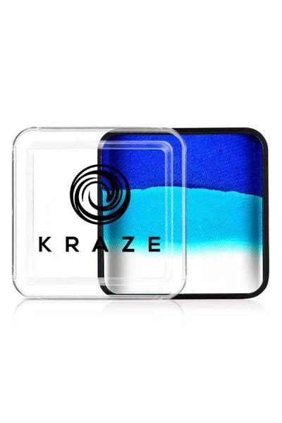 Kraze FX Dome Cake 25gr Oceanic