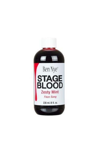 Ben Nye Dark Blood 236 ml