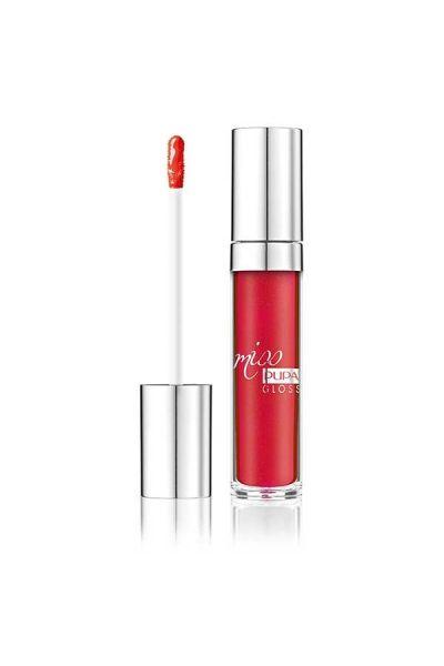 Miss Pupa Glossy Lips 205