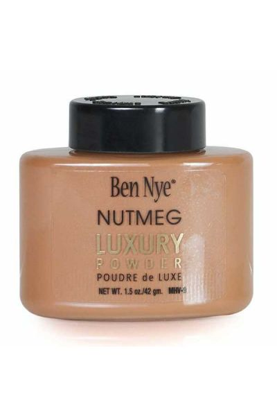 Ben Nye Banana Luxury Nutmeg 42gr