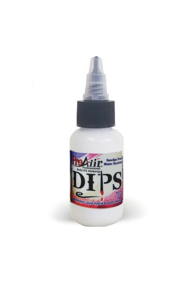 ProAiir Dips White 30ml