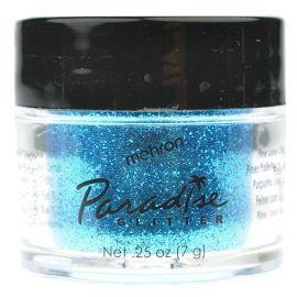 Mehron Paradise Pastel Blue