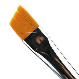 SillyFarm Paint Pal Penseel Swirl 3