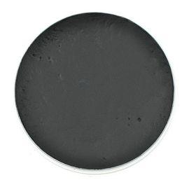 Kryolan Aquacolor 071 55ml