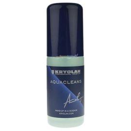 Kryolan Aquacleans 50ml