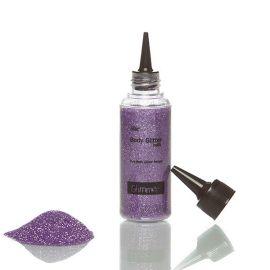 Glimmer Glitter Refill Jadegreen