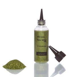 Glimmer Glitter Refill Lilac