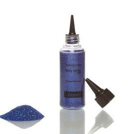 Glimmer Glitter Refill Limegreen