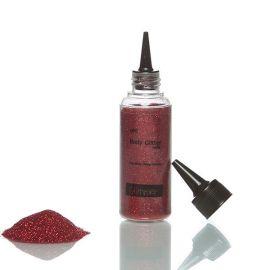Glimmer Glitter Refill Purple