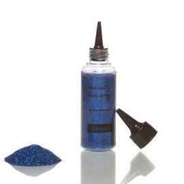 Glimmer Glitter Refill Rosepink