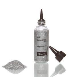 Glimmer Glitter Refill Sapphire