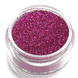 Glimmer Glitter Jars Copper