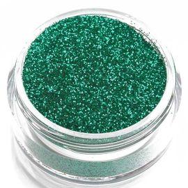 Glimmer Glitter Jars Grape