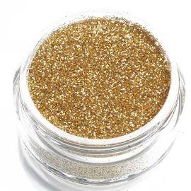 Glimmer Glitter Jars Ocean