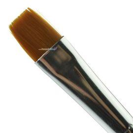 Ben Nye Splatter Brush STB-08