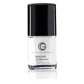 Glimmer (G) Body Glue