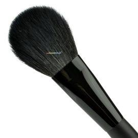 Ben Nye Round Brush No. 10
