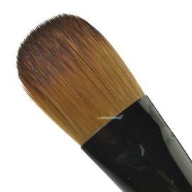 Ben Nye Petite Filbert Brush