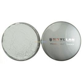 Kryolan Translucent Powder Tl1