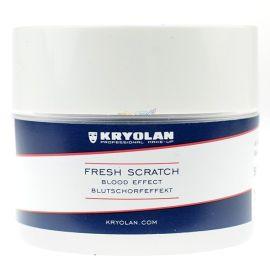 Kryolan Fresh Scratch Dark 30ml