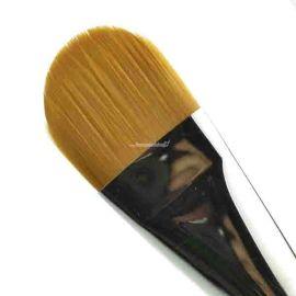 Illusion Big Papa Brush