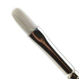 Illusion Easy Line Brush