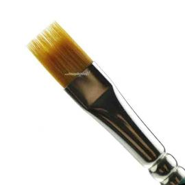 Illusion Perfect Petal Brush