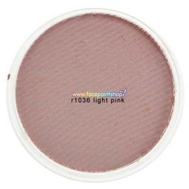 Diamond Fx Schmink R1037 Powder Pink