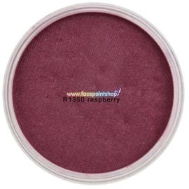 Diamond Fx Schmink R1800 White Refill