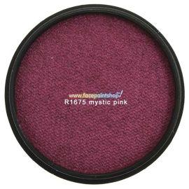 Diamond Fx Schmink R1300 Pink Refill