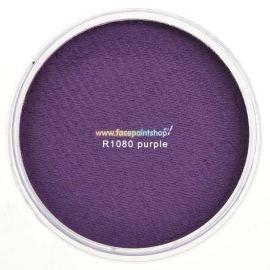 Diamond Fx Schmink R1028 Lavendel Refill