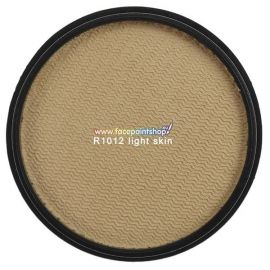 Diamond Fx Schmink R1080 Purple Refill