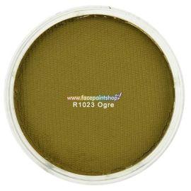 Diamond Fx Schmink R1050 Yellow Refill
