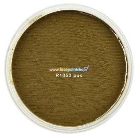 Diamond Fx Schmink R1024 Golden Yellow Refill