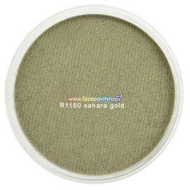 Diamond Fx Schmink R1950 Copper Refill