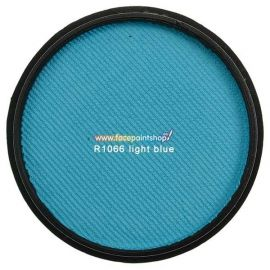 Diamond Fx Schmink R1027 Pastel Blue Refill