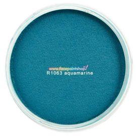 Diamond Fx Schmink R1056 Spring Green Refill