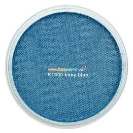 Diamond Fx Schmink R1600 Blue Refill