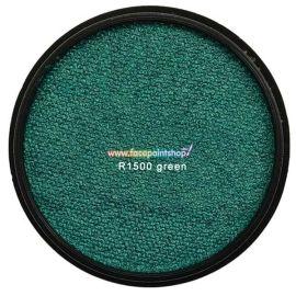 Diamond Fx Schmink R1550 Beatle Green Refill