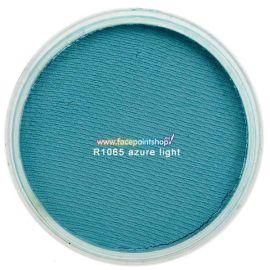 Diamond Fx Schmink R1064 Azure Refill