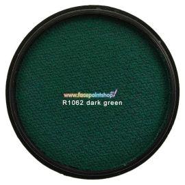 Diamond Fx Schmink R1017 Black Skin Refill