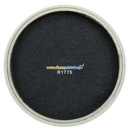 Diamond Fx Schmink R1010 Black Refill