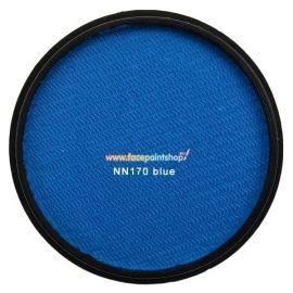 Diamond Fx Schmink NN170C Blue Refill