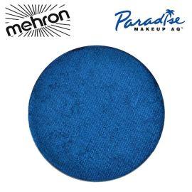 Mehron Paradise Makeup AQ Brillant Dark Blue